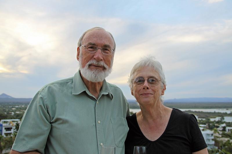 2011-11-06_1164_Neil_Margaret Cole