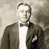 1915 Emil Henry Wichner.jpg<br /> <br /> Uncle Heinie