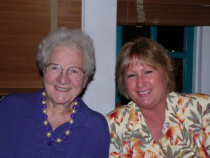 2004-05-09 Mom_Diane