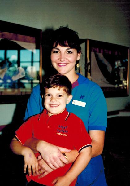 1996-11-07_Kevin_Pam Kurz.JPG