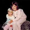 1992-09-04_Yosemite_Kelsey Wichner_Amanda Cassidy.jpg