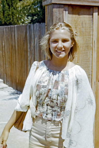1978-09 Rose Leder.jpg