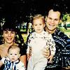 1995-11-19_Debbie_Jake_Clayton_Jimmy Cameron.JPG