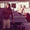 1973-12 Keith Wichner_Keith Davidson