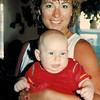 1989-05-20_Donna_Jeff Carlson.jpg