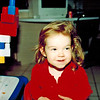 1999-11_Kaitlin Davidson3.JPG