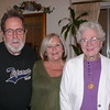 2007-04-29_Brian_Margaret Kelly_Joan Wichner_534