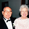 1990-03-10_Don_Joan