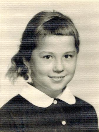 1961_Donna Wichner_3rd gr_8 yrs.JPG