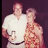 1973-08 Davidson Keith & Joan