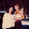 1982-05-06_Linda_Donna_Bachelorette Party.JPG<br /> <br /> Donna's bachelorette party