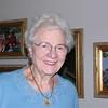 2005-12-06 Joan Wichner