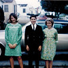 1967 Donna_Keith_Diane Wichner.jpg<br /> <br /> Mom made Donna's and my Easter dresses