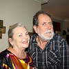 2011-11-02_0976_Margaret_Brian Kelly