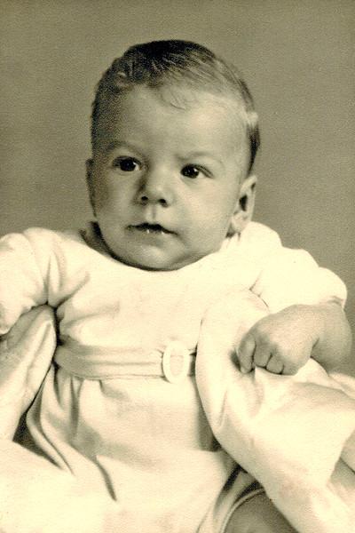 1942_Daniel Eugene Wichner Ed.jpg