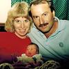 1990-09-20_Karen_Keith_Kelsey Wichner_4 days.jpg