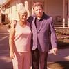 1977-03 Davidson Kim & Joan