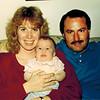 1991-02-10_Karen_Kelsey 5 mos_Keith Wichner.jpg