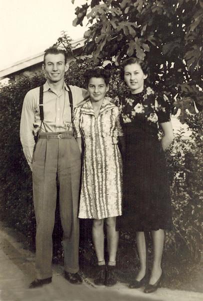 1939 Don_Dorothy_Daisy Wichner.jpg
