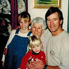 1997-01-22_Lyndall_NanNan_Marian_Tony.JPG