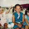 1995-09-13_Marian_Lyndall Edmonds_Natasha Pigman.JPG