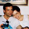 1994-09-12_Jamie_Kelly Fenner