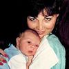 1989-05-20_Pam_Brandon Kurz.jpg