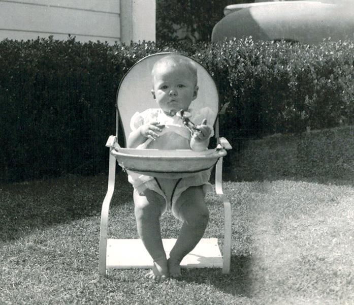 1956-05_Diane Wichner_6mos.JPG