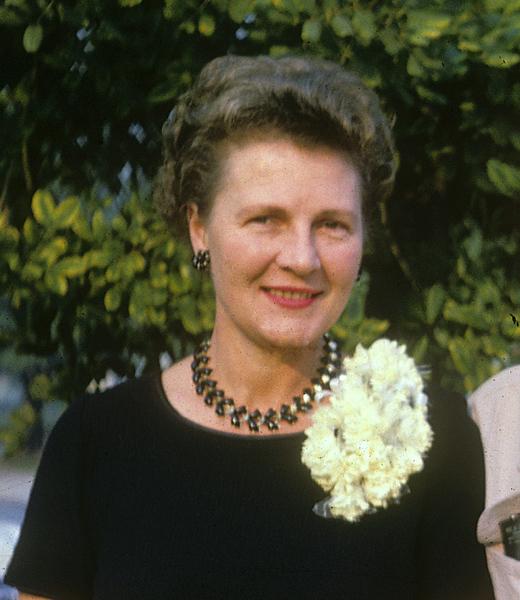 1962 Joan Wichner_crop