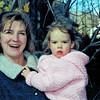 1999-11_Kathleen_Kaitlin Davidson2.JPG