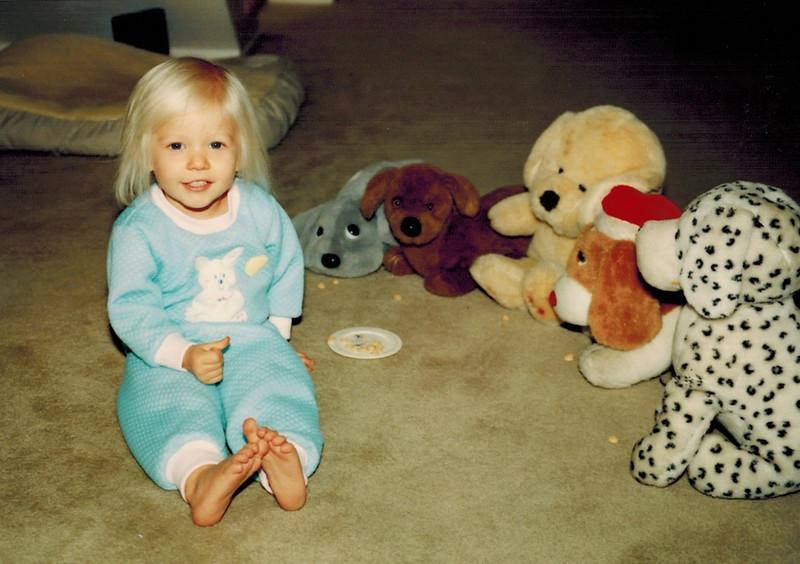 1994-11-30_Marian having tea party.JPG