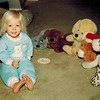 1994-11-30_Marian having tea party.JPG