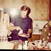 1973-08 Davidson Sandi, Kim, Lydia