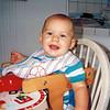 1989-11 Jeff Carlson.jpg