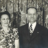 1946 ?_Rose_Alfred Wichner.JPG<br /> <br /> My grandparents, Rose and Alfred Wichner