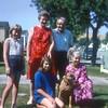 1966-06_Diane_Joan_Donna_Heinie_Carol Davidson_Pokey 2