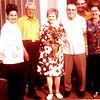 1960's Dorothy_Ernie_Lydia-Heinie_Don_Daisy.jpg