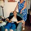 1996-08-04_Don_Joan Wichner.JPG