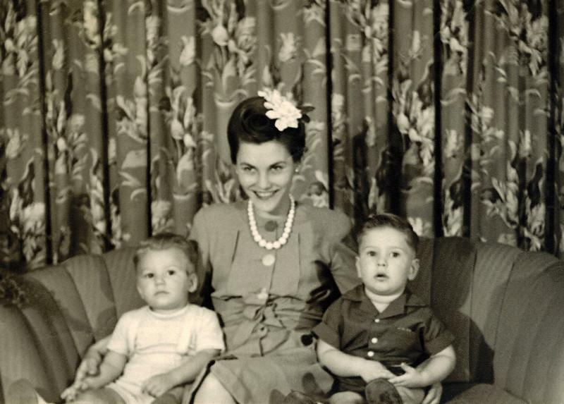 1945_Betty_Danny Wichner Ed.JPG