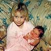1993-01-12_Lyndall_Marian Edmonds.JPG