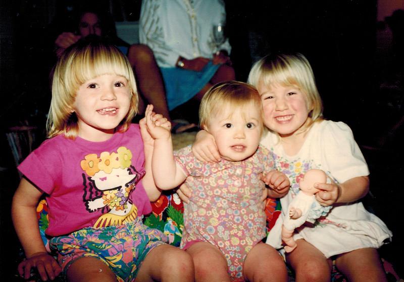 1994-05-28_Katherine_Kimmie_Kelsey.JPG