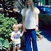 1974-03 Davidson Sandi & Amber