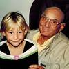 1993-09-19_Lyndall_Don Wichner.JPG