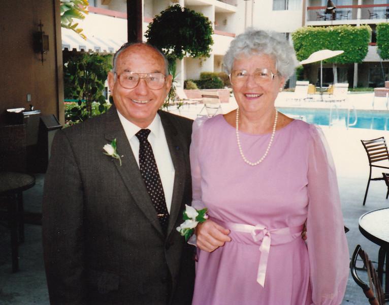 1987-06-06_Don_Joan_Pam's wedding