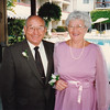 1987-06-06_Don_Joan_Pam's wedding