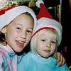1995-12-24_Lyndall_Marian Edmonds.JPG