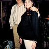 1989-02-25_Paul_Pam Kurz.jpg<br /> <br /> Pam 7-1/2 months pregnant with Brandon