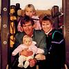 1993-11-26_Lyndall_Tony_Diane_Marian.JPG