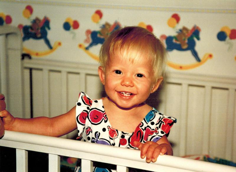 1993-10-19_Marian Edmonds_9 mos.JPG