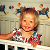 1993-10-19_Marian Edmonds_9 mos.JPG